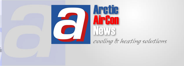 Arctic Airconditioning News Pic