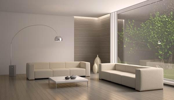 wall-unit-220px