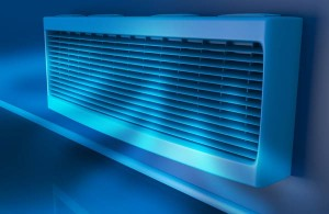 ArcticAirConditioning_Servicing