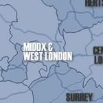 ArcticMap-MiddxWestLondon