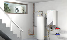 air-to-water-heat-pump-220px